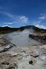 Sikidang (Akmal Luthfi M) Tags: indonesia landscape volcano landscapes nikon plateau sulphur gunung 1224mm dieng jawatengah kawah wonosobo sikidang d7100 visitindonesia belerang wonderfulindonesia