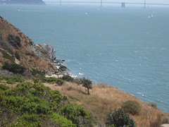 """Angel Island • <a style=""""font-size:0.8em;"""" href=""""http://www.flickr.com/photos/109120354@N07/11042885076/"""" target=""""_blank"""">View on Flickr</a>"""