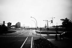Connessioni (ninni garnett) Tags: street city urban berlin silhouette architecture blackwhite streetphotography bn ricoh ricohgr biancoenero vision:ocean=0579 vision:sky=0599 vision:outdoor=0978