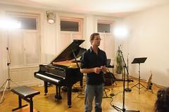 reinhard micko live-17.jpg
