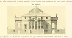 Image taken from page 83 of 'Goethe's Italienische Reise. Mit 318 Illustrationen ... von J. von Kahle. Eingeleitet von ... H. Düntzer' (The British Library) Tags: bldigital date1885 pubplaceberlin publicdomain sysnum001448168 goethejohannwolfgangvon large vol0 page83 mechanicalcurator imagesfrombook001448168 imagesfromvolume0014481680 sherlocknet:tag=general sherlocknet:tag=office sherlocknet:tag=nation sherlocknet:tag=public sherlocknet:tag=lord sherlocknet:tag=work sherlocknet:tag=beauty sherlocknet:tag=import sherlocknet:tag=build sherlocknet:tag=english sherlocknet:tag=street sherlocknet:tag=germane sherlocknet:tag=house sherlocknet:tag=quell sherlocknet:tag=stat sherlocknet:category=architecture