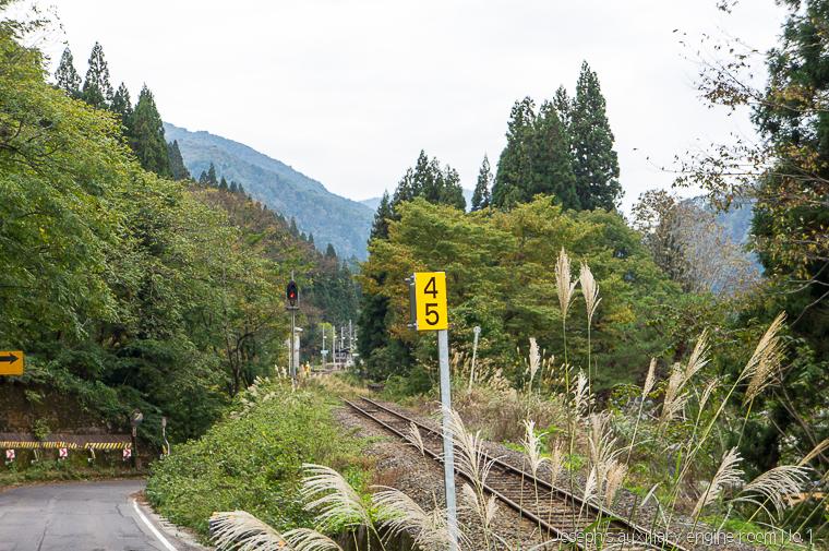 20131019日本行第三天-395