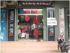 Sang nhượng cửa hàng kiốt  Thanh Xuân, CT2 Bắc Linh Đàm, Chính chủ, Giá Thỏa thuận, Liên hệ Chính Chủ, ĐT 01689960966 / 0946356567