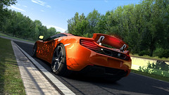 """AssettoCorsa_EA_UpdateTwo-6 • <a style=""""font-size:0.8em;"""" href=""""http://www.flickr.com/photos/71307805@N07/11225578426/"""" target=""""_blank"""">View on Flickr</a>"""