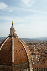 Florence - Duomo (JCatterson) Tags: italy florence firenze duomo