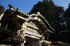 Nikko (8) (evan.chakroff) Tags: japan nikko tochigiprefecture evanchakroff chakroff