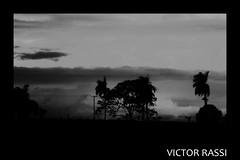 Natureza Mineira (victorrassicece 2 millions views) Tags: minasgerais brasil rural canon américa paisagem pretoebranco américadosul 20x30 2013 paisagemrural rebelxti canoneosdigitalrebelxti