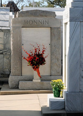 Monnin