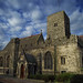 Dartford Parish Church