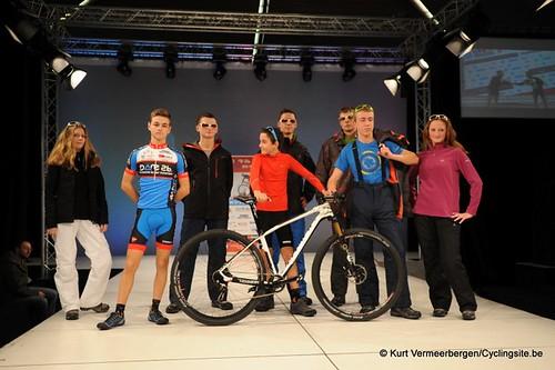 Dare 2b Waasland MTB Team  (19)