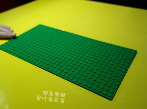 樂高餐廳012.jpg