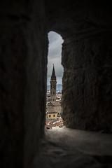 Florence - Old Palace (elparison) Tags: florence firenze palazzo vecchio renzi