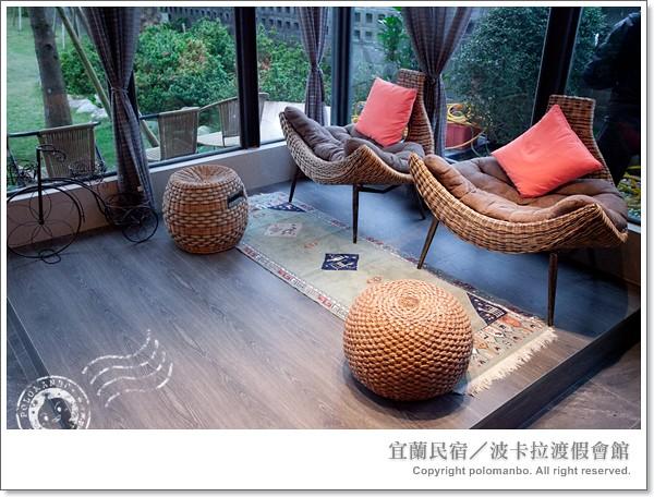 度假, 宜蘭, 遊玩, 礁溪, 民宿, 住宿, 波卡拉, vision:outdoor=0909 ,www.polomanbo.com