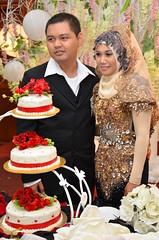 DSC_0895 (lubby_3011) Tags: deco kahwin perkahwinan hantaran pelamin deko weddingplanner kawin lengkap pakej gubahan pakejkahwin pakejdewan pakejperkahwinan perancangperkahwinan weddingdeco gubahanhantaran bajunikah pakejpertunangan bajukahwin pelaminterkini pelamindewan minipelamin bajusanding