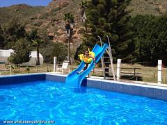 San Quintin Baja-66 (bajabrains) Tags: sunset cactus beach sports fauna volcano restaurant hotel san tour sierra pedro motor whales baja guide 1000 quintin martir {vision}:{outdoor}=0725 {vision}:{sky}=0525