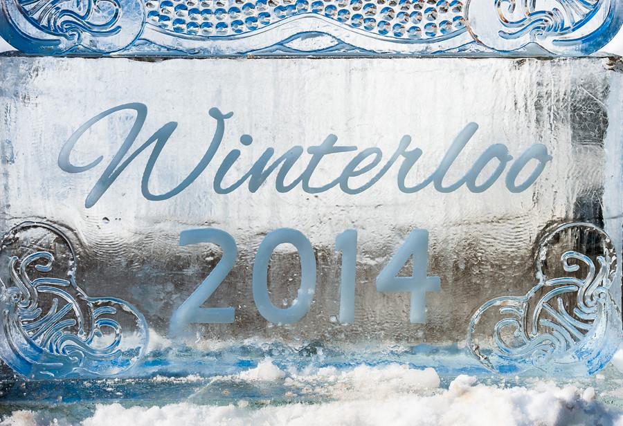Winterloo 2014 120