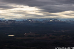 Cerro Jeujupen (MomentosTDF1) Tags: del trekking fuego caminata senderismo cima tierra tolhuin vision:mountain=0814 vision:sunset=0701 vision:outdoor=0522 vision:sky=0981 vision:ocean=0842 vision:clouds=0965 vision:car=0793 jeujupen