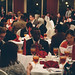 PROMES Banquet (37 of 70)