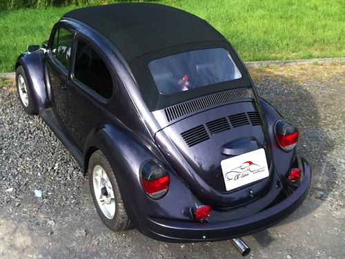 brezelfenster vw käfer