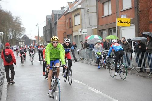 Junioren Rijkevorsel (41)