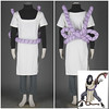 Naruto Orochimaru Cosplay Costume (favorbuying.com) Tags: costume cosplay naruto orochimaru