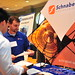 20131115_Chi_Epsilon_Career_Fair_2013