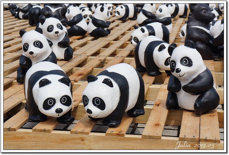 1600貓熊世界之旅 (25)