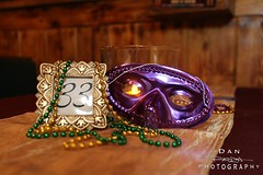 "Corral Mardi Gras • <a style=""font-size:0.8em;"" href=""https://www.flickr.com/photos/77192005@N08/13233342205/"" target=""_blank"">View on Flickr</a>"