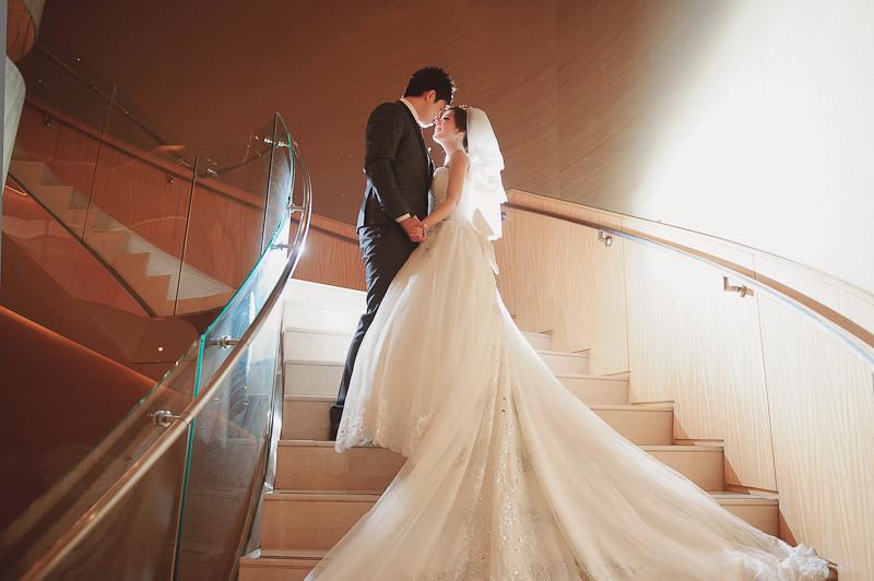 台北喜來登婚攝,喜來登,台北婚攝,推薦婚攝,婚禮記錄,婚禮主持燕慧,KC STUDIO,田祕,士林天主堂,DSC_0937