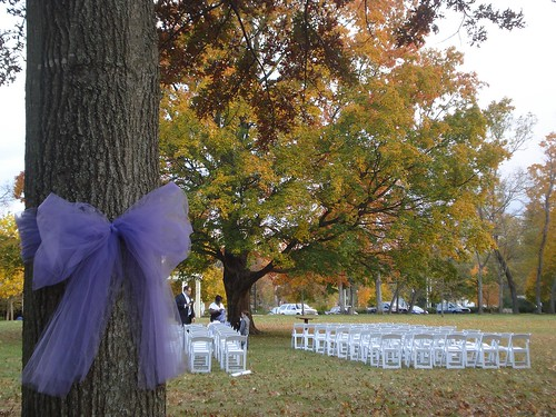 ceremony-seating15