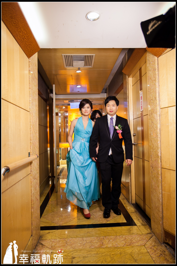 Wedding-786