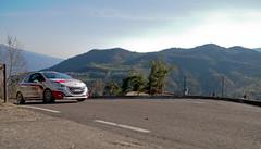 29032014-DSC_7932.JPG (francescof.987) Tags: tarmac rally wrc asfalto r3 peugeot s2000 rallymillemiglia ciwrc rallymillemiglia2014 campionatoitalianowrc