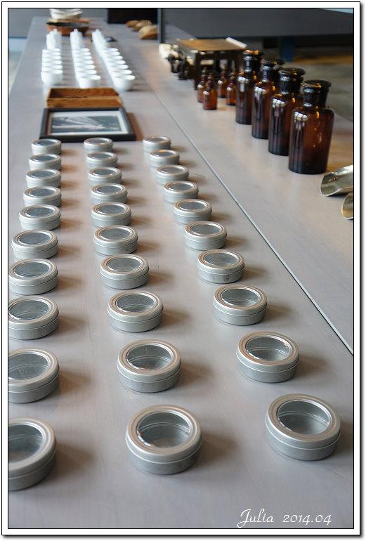 大溪茶廠 (60)