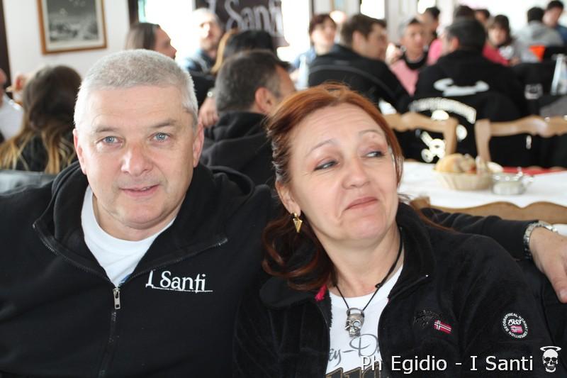 I SANTI Grappa Run 2014 (74)