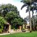 Hacienda Xcanat�n - M�rida Yucat�n M�xico 120226 225142 6610