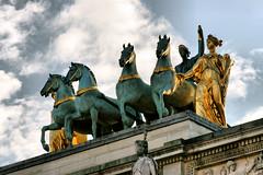 Paris-2008-146