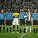 Atlético x Criciúma 25.05.2014