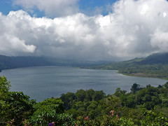 Batur (M_DD) Tags: bali indonesia batur buyan