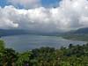 Batur (MΓ_DäϋD) Tags: bali indonesia batur buyan