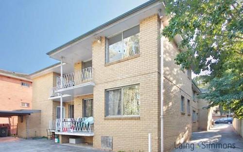 5/50 Lane Street, Wentworthville NSW 2145