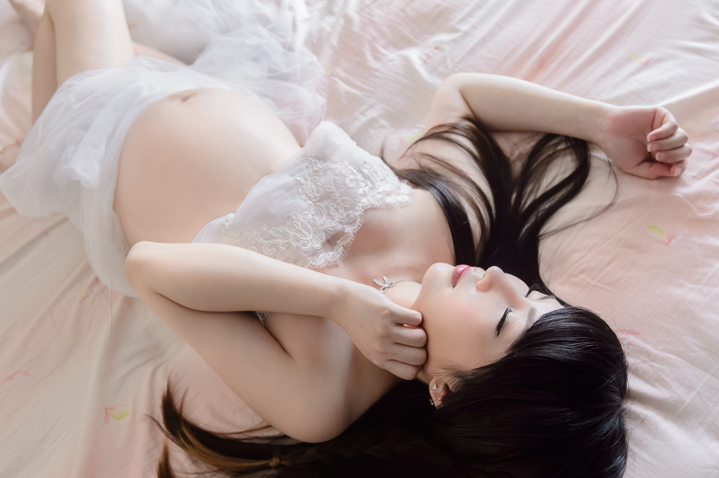 孕婦寫真,台北孕婦寫真,孕婦寫真推薦,藝紋,法鬥攝影棚,新祕藝紋,DSC_5146-1