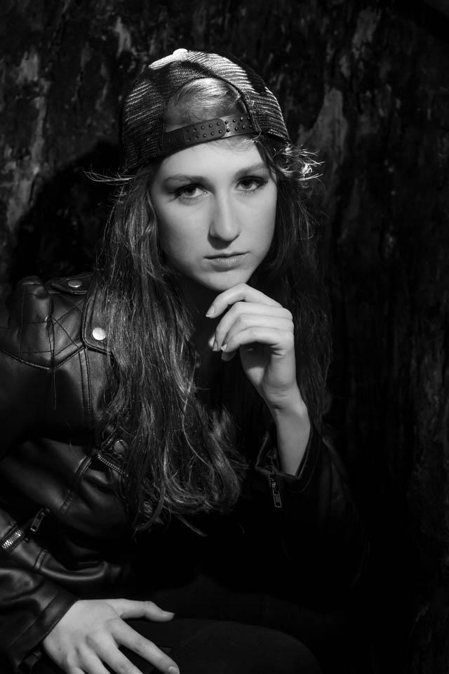 2015-04-25 Nicole Panton-by-eye-for-detail-208.jpg