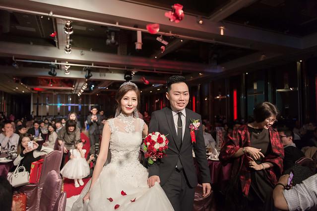 三重彭園, 三重彭園婚宴, 台北婚攝, 紅帽子, 紅帽子工作室, 婚禮攝影, 婚攝, 婚攝紅帽子, 婚攝推薦, 彭園婚攝, Redcap-Studio-131