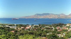20150427_021 (Subic) Tags: landscapes philippines barretto subicbay