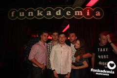 Funkademia01-08-15#0046