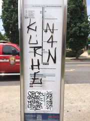 N4N (MaxTheMightyy) Tags: nepal streetart art graffiti washingtondc dc washington sticker tag stickers tags pear vandalism usps tagging throw blight vandals prioritymail hellomynameis slaps throws crot uspslabel crotchrot dcgraffiti slaptagging n4n washingtondcgraffiti kuthe ezwae usps228
