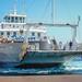 20150720 - 024 - Vakantie Sardinië.jpg