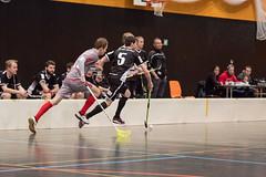 UHC Sursee_Herren1_Sursee vs Schüpfheim_2017-02-11 (43)
