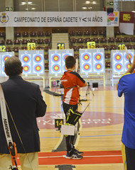 Campeonato de España-0470