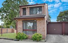 1/51-53 Carlisle Street, Ingleburn NSW